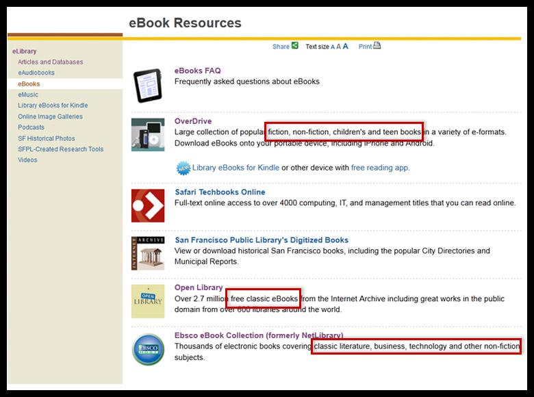 Noodletools show me book skim the database description to check that your source is a book vs a reference book ccuart Image collections
