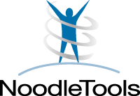 Image result for noodletools